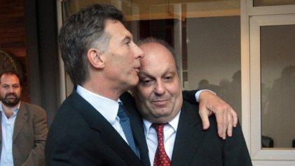 Para Lombardi que lo mira por TV: reincorporan a todos los despedidos de Télam