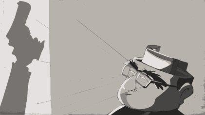 El recomendado de la semana: el cine según Scorsese