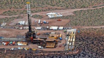 Alberto Fernández vetó la suba de regalías a las petroleras