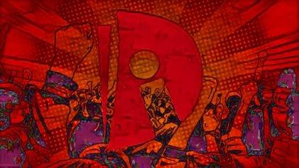 La Izquierda Diario: 5 años de una experiencia inédita a nivel internacional