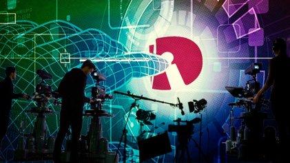 Se viene LID Multimedia: volvemos a revolucionar la voz de la izquierda
