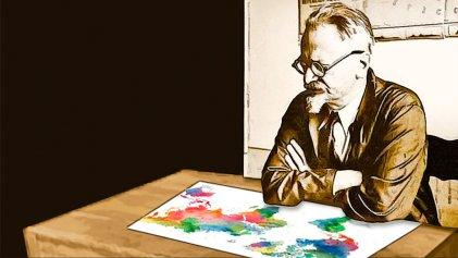 Trotsky y una guía para analizar la situación mundial