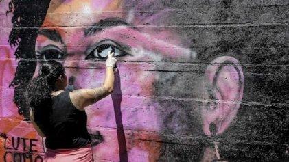 Marielle Franco: dos años sin respuestas, dos años de impunidad