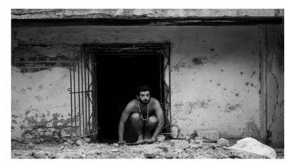 """Cuba y el """"Arte de guerrilla"""""""