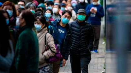 Casi 200 millones perderán su empleo a nivel mundial con la crisis del coronavirus