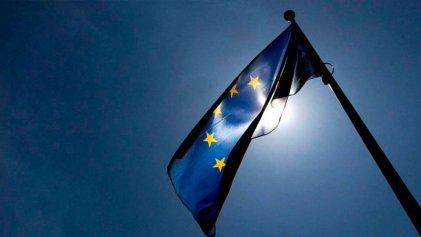 Las recetas de la UE ante la crisis: cierre de fronteras y endeudamiento para los Estados