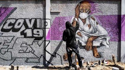 """Precarización y pandemia en las relaciones de clase: la burguesía alerta sobre """"insurrecciones y revoluciones"""""""