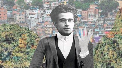 [Video] Actualidad del marxismo de Gramsci