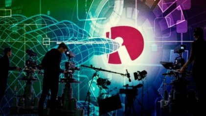 Nace La Izquierda Diario Multimedia para revolucionar la voz de la izquierda