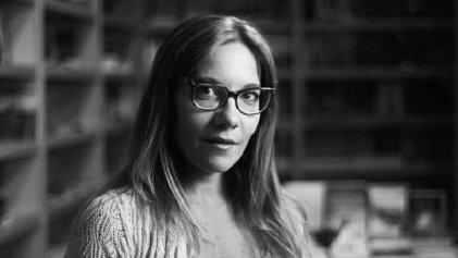 """Kratje: """"Sería valioso pensar el cine de intervención política asociado a experiencias y movimientos feministas"""""""