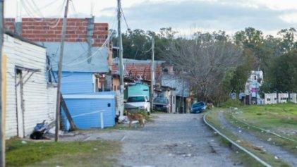 Estigmatización y aislamiento: la respuesta del Gobierno frente a la emergencia en el Barrio Cabezas
