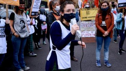 El sindicalismo combativo contra los despidos y por la coordinación de las luchas en La Plata