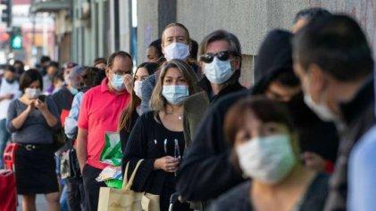 El desastre de Piñera: Chile entra al listado de países con más casos de Covid-19 a nivel mundial
