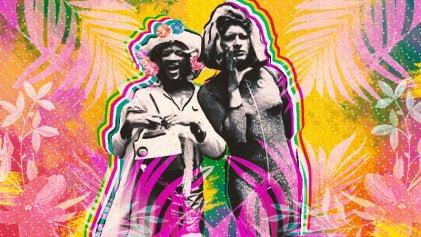 A 51 años de Stonewall: ¿es posible una sociedad igualitaria hoy?