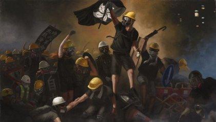 Ley de seguridad en Hong Kong: ¿una muestra de fortaleza o debilidad china?