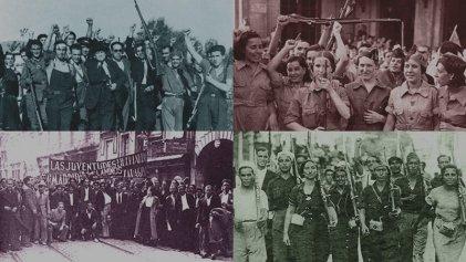 Las tareas de los revolucionarios ayer y hoy