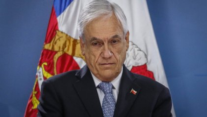 Piñera derrotado: diputados votan el retiro anticipado de pensiones y queda a un paso de ser ley