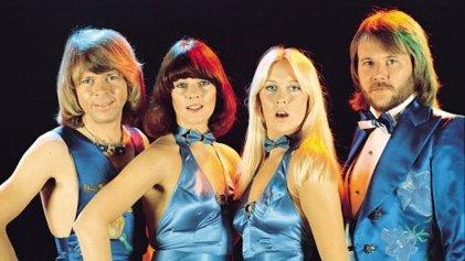 ABBA vuelve con gira holográfica y cinco nuevas canciones