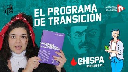 🔥 La Chispa #2: ¿Qué programa político necesitamos?