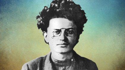 #Trotsky2020: homenaje internacionalista a 80 años de su asesinato