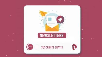 Tienes un e-mail: llegan los newsletters de La Izquierda Diario