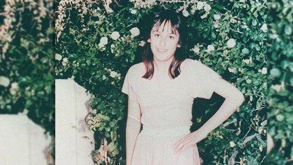 Treinta años sin María Soledad Morales