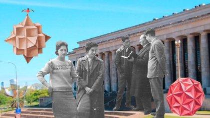 Reacción e integración: la universidad peronista (1946-1955)