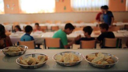 Tres de Febrero: ofrecen recetas poco nutritivas a familias que reciben asistencia alimentaria