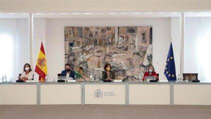 Pedro Sánchez decreta el estado de alarma en Madrid: ¿qué cambia para los barrios populares?