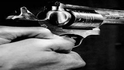 Berazategui: un hombre fusiló a otro que intentó robarle la camioneta