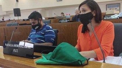 Quieren conocer las condiciones de las escuelas de Neuquén antes del reinicio de clases