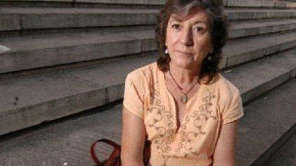 El recuerdo de Adriana Calvo a diez años de su fallecimiento