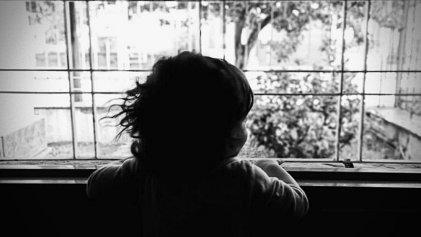 Se agrava la vulnerabilidad de niños y adolescentes en paradores porteños
