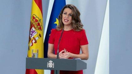 """A un año de Gobierno """"progresista"""" no se derogaron las reformas laborales en el Estado español"""