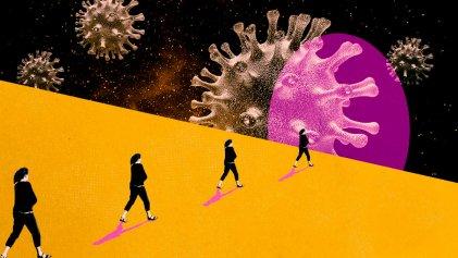 [Dossier] Pandemia y lucha de clases