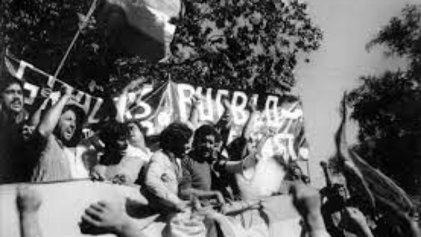 Nuevas querellas en la causa del Villazo, a 45 años del golpe genocida