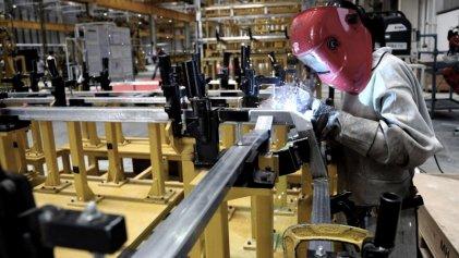 UOM: cuarto intermedio en las paritarias metalúrgicas