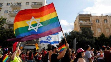Homonacionalismo: cuando la inclusión LGBTIQ+ se vuelve una política de odio
