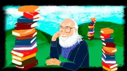 100 años de Paulo Freire: debates para pensar la educación de nuestro tiempo