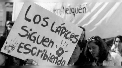 [Vivo] Declara Pablo Díaz en el juicio por las Brigadas