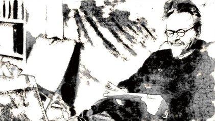 [Inédito] La juventud y la dialéctica materialista