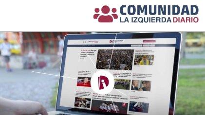 La Comunidad LID debate con entusiasmo la propuesta de unidad de la Izquierda