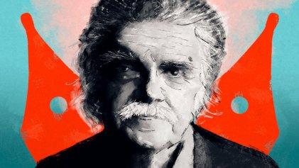Horacio González: ensayo, historia y política