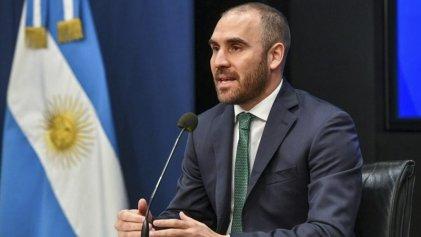 Guzmán, el G20 y el FMI: continúan las negociaciones para pagar la deuda