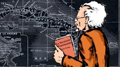 Lecturas para una mirada marxista de la situación en Cuba
