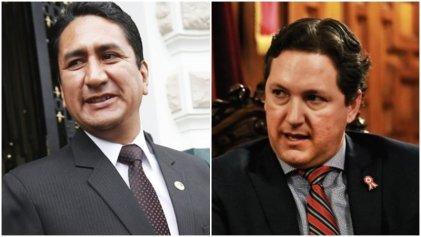 Proponen incorporar a un empresario como Ministro de Vivienda al Gobierno de Pedro Castillo en Perú