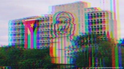 Cuba: historia y actualidad de la isla