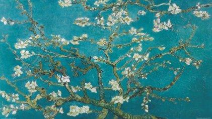 El descendiente de Van Gogh que rescató toda la obra del artista