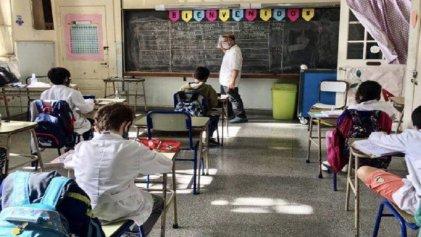 Presencialidad completa, sin burbujas ni distanciamiento: la campaña electoral de Kicillof
