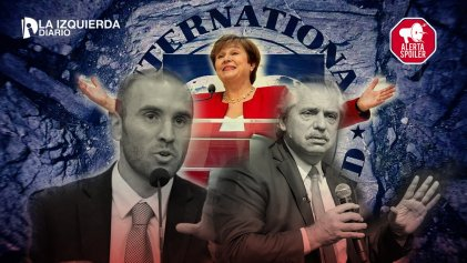 El Gobierno tras la derrota electoral: entre el shock de anuncios y el acuerdo con el FMI